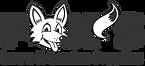 Foxs-Png.png