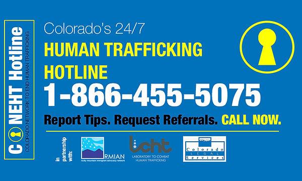 LCHT-Hotline_1-1.jpg