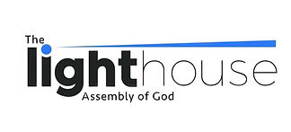 Lighthouse Assembly of God logo (1).jpg