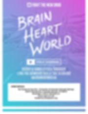 FTND_BrainHeartWorld_PublicScreening_8x1