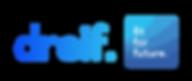 dreif logo nativ rgb.png