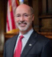 Governor_Tom_Wolf_PA.jpg