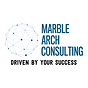 Marble Arch Logo.png