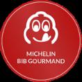 michelin_bib_gourmand (1).png