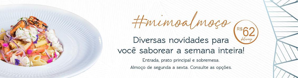 Banner App_MiMo_Prancheta 1 cópia.jpg