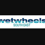 wetwheels.PNG