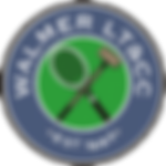 walmer-tennis-club-logo.png