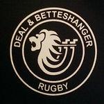 deal rugby.jpg