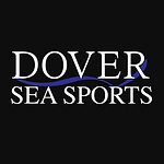 Dover sea sports.PNG