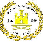 WalmerKingsdown_logo.jpg