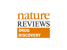 4BIO Capital's review of AAV gene therapy clinical trials published in Nature Reviews Drug Discovery