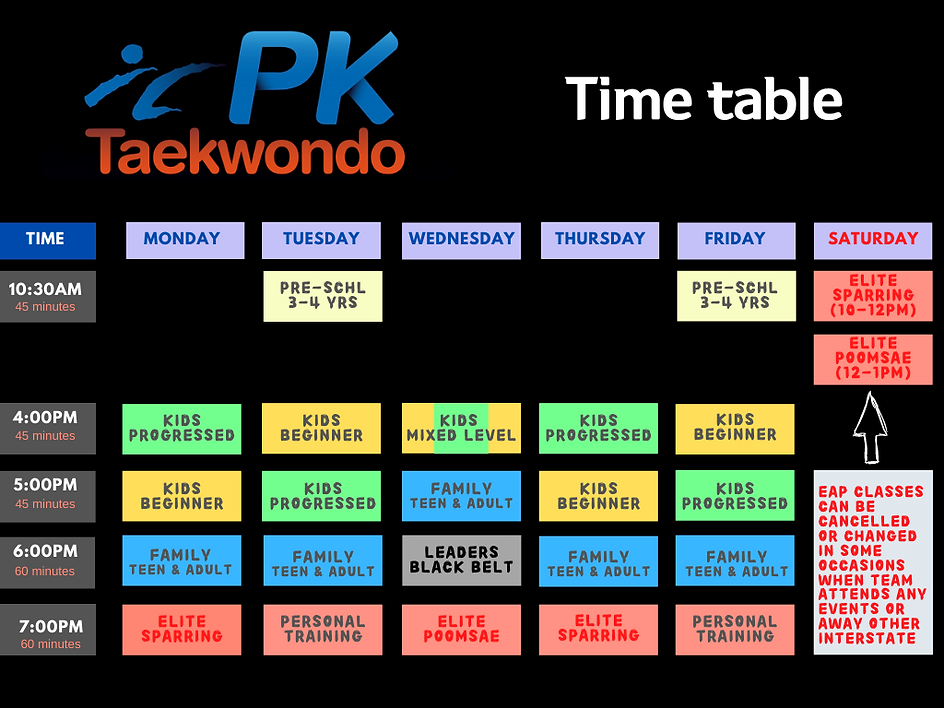 Time table term 3.png