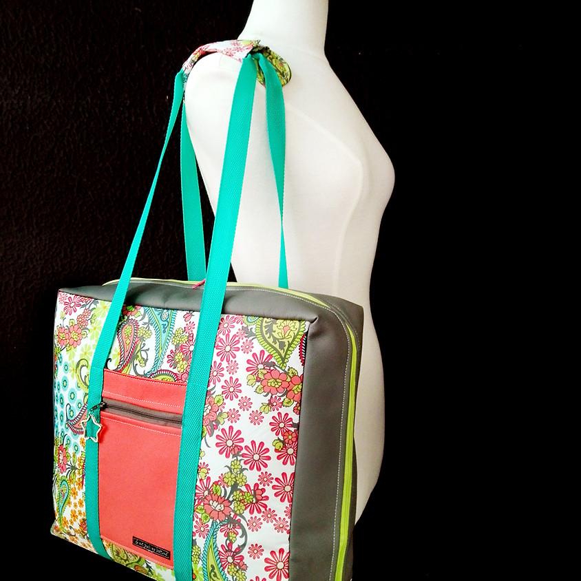 My Sewing Bag | 5 Maio 15h