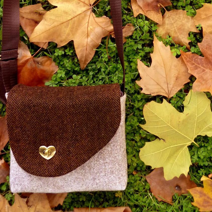 Love Bag - 5,00€