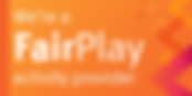 Fairplay poster badge.png