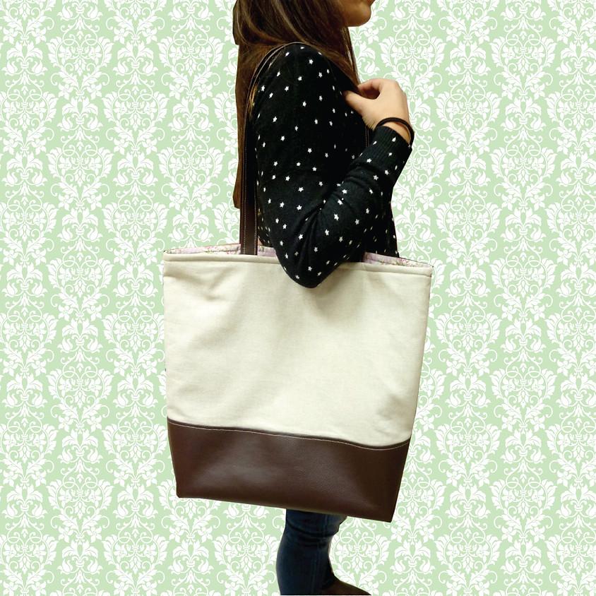 Shopper Bag - 5,00€