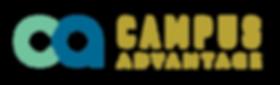 Campus Advantage Logo.png