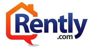 Rently+Logo+JPEG.jpg