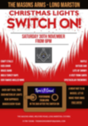 CHRISTMAS SWITCH ON 2019 POSTER.jpg