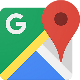 1024px-Google_Maps_icon.svg copy.png