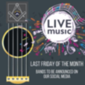 LIVE MUSIC 2020.jpg