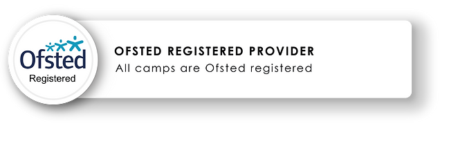 Ofsted-05.png