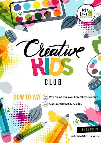 Spring_Flyer_Marlborough_Creative_Kids_C