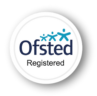 Ofsted-06.png