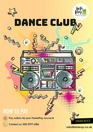 Spring_Flyer_Marlborough_Dance_Club-01.j