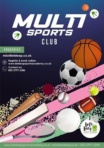 Flyer_Rosary_Multi_Sports_Club-01.jpg