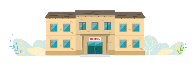 Web_Strips_After_School_Clubs-08.png