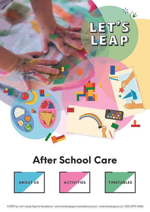 Let's_Leap_Brochure_After_School_Care__2