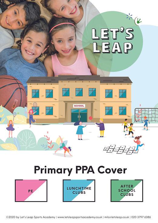 Let's_Leap_Brochure_PPA_2020_COVER-01.jp