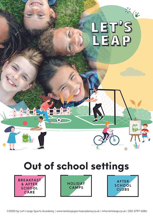 Let's_Leap_Brochure_out_of_school_settin