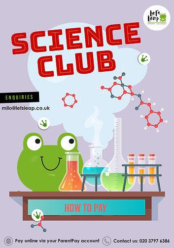 Marlborough_Flyer_Science_Club-01.jpg