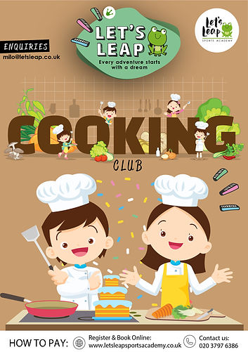 Cooking_Club_Flyer_The_Rosary_Autumn_Ter