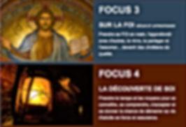 Focus3-4.jpg