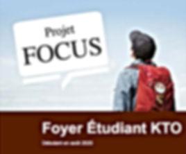 focus intro.jpg
