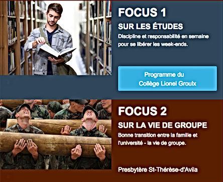 focus1-2.jpg