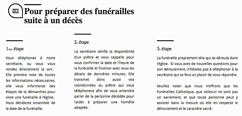 Pour_préparer_funéraille.jpg