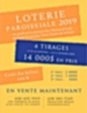 Loterie.jpg