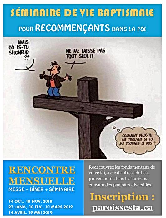Séminaire_de_vie_baptismale_18-19.jpg