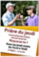 Affiche_pour_prière_du_jeudi_matin.jpg