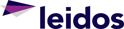 leidos holding .png