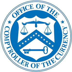 1200px-Seal_of_the_Office_of_the_Comptro