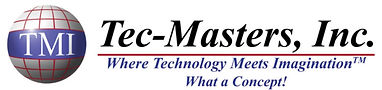 tec-masters logo.jpg