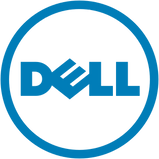300px-Dell_Logo.svg.png