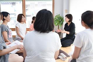 講座写真 2.jpg