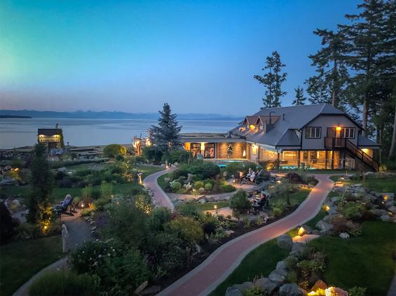 Sunset-Serenity-Gardens-Accomodations