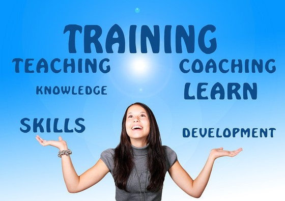 5 Reason You Need to Hire an Inner Smile Coach!